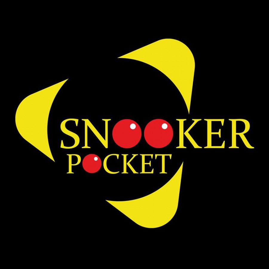 snooker pocket