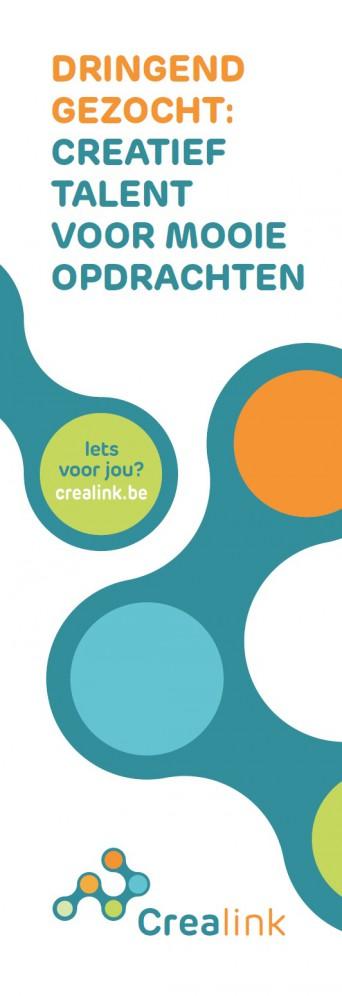crealink_affiche