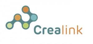 Crealink